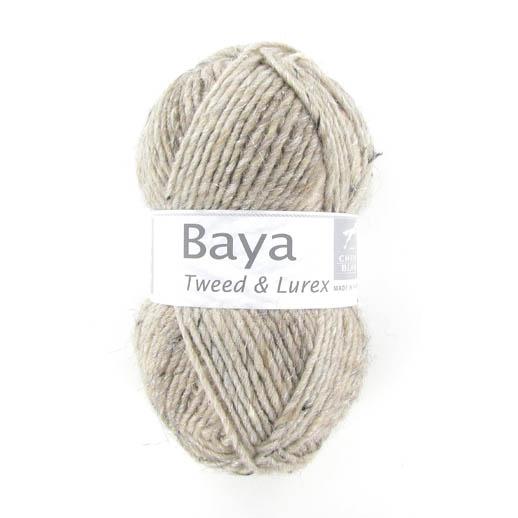 Baya lurex 205
