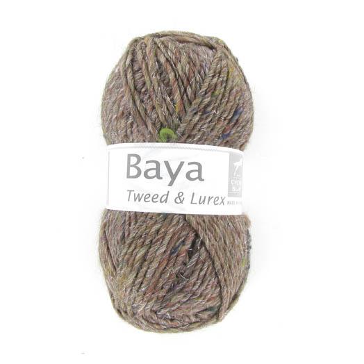 Baya lurex 54