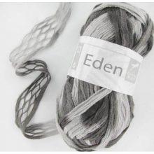 Eden 400 Gris