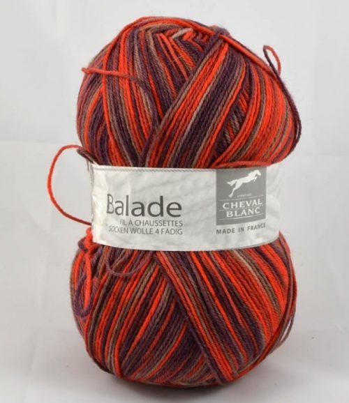 Balade-411