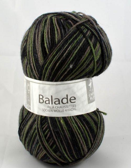 Balade-408