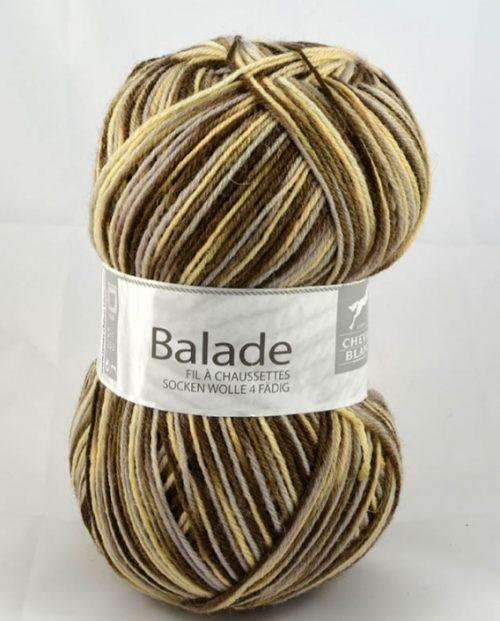 Balade-404