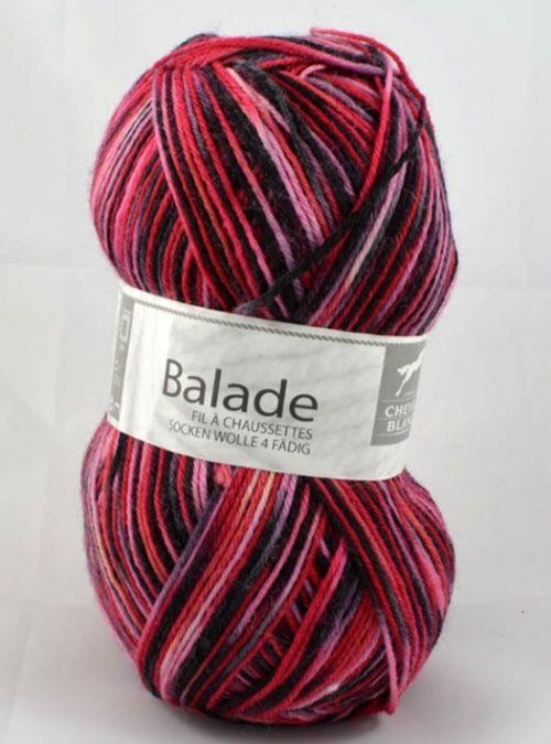 Balade-403