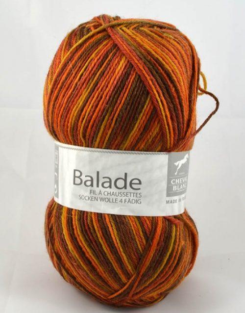 Balade-413