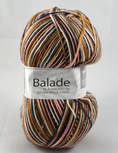 Balade-418