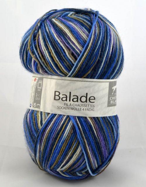Balade-416