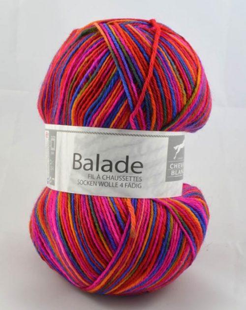 Balade-410