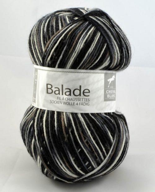 Balade-402