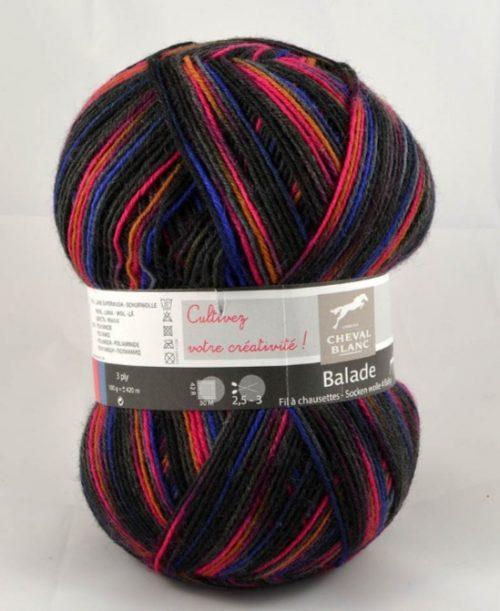 Balade-406