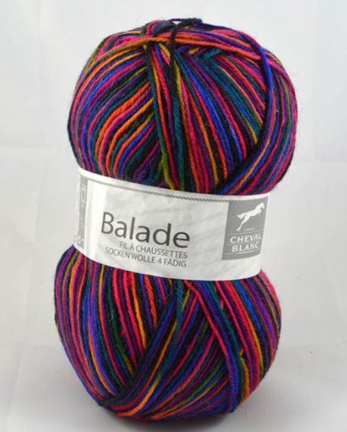 Balade-405