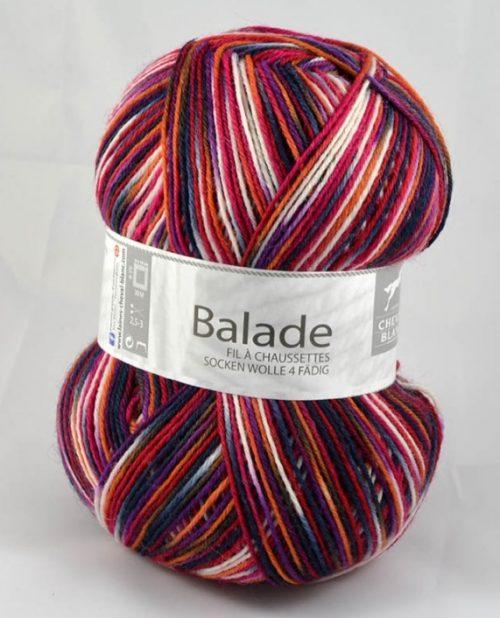 Balade-417