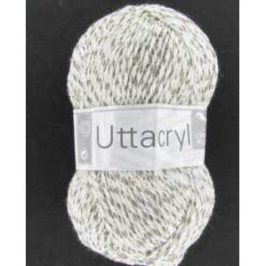 Uttacryl 120 Prírodná/béžová muliné