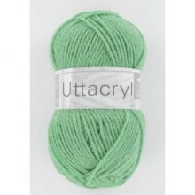 Uttacryl 79 Smaragd