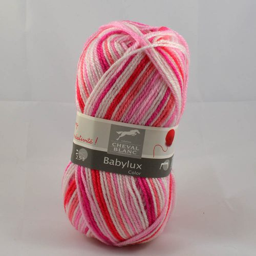 Baby Lux color 408