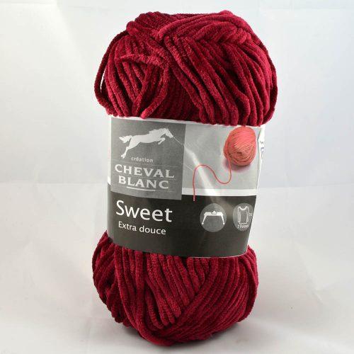 Sweet 305 vínová