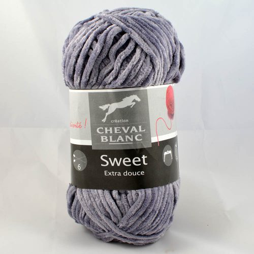 Sweet 77 myška